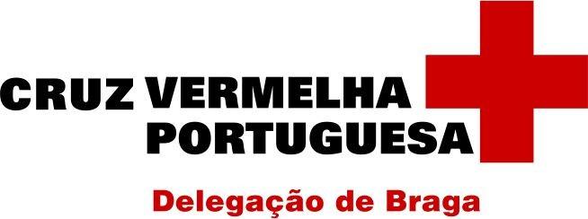 Compras Delegação de  Braga da Cruz Vermelha Portuguesa